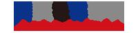 AA&SUN | 株式会社 エーエーアンドサン 一級建築士事務所